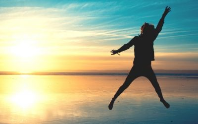 6 Steps To Having Your Best Week Yet